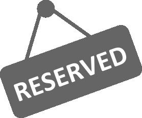 Reserve-a-room