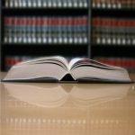 Sidebar_Book