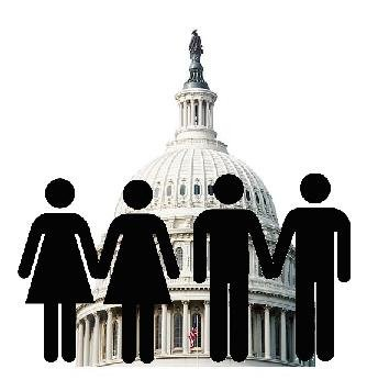 theodosian code same sex marriage in Ohio