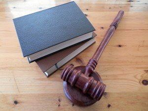 Practicing law without a law degree: Legal technicians and access to justice