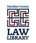 Subscriber Renewals: What the Law Library can do for you
