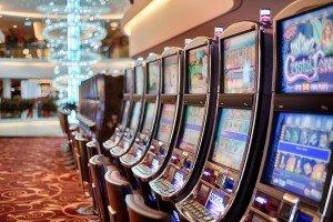Is gambling legal in ohio no deposit usa slots