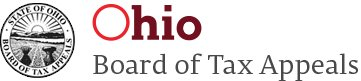 Changes to Ohio Board of Tax Appeals Procedure Go Into Effect Friday