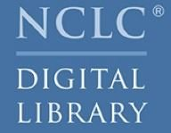 Ebook of the Week: NCLC Treatises